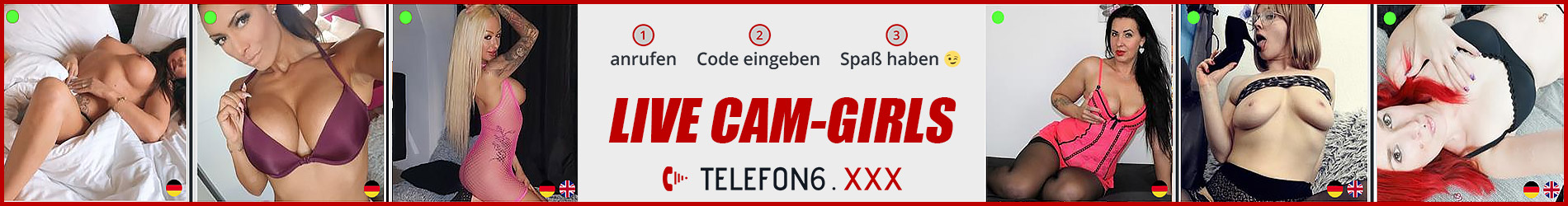 telefon6.xxx